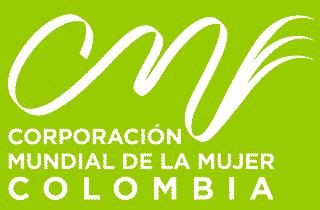 Corporación Mundial de la Mujer - Colombia